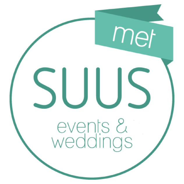 Events & Weddings